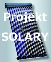 Projekt Solary