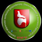 Projekt Stara Kotłownia etap 0